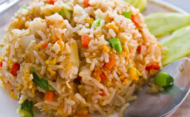 iqf-pre-cooked-rice-and-grains