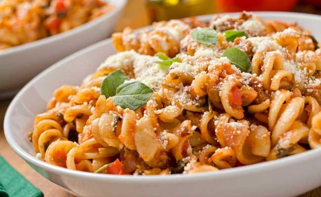 iqf-short-good-pasta