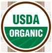 usda-organic-certification-logos