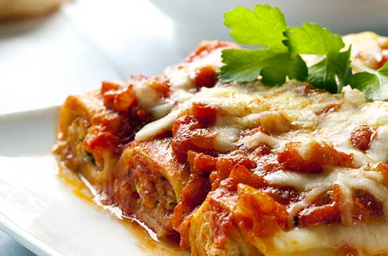 cannelloni-florentine-with-veal