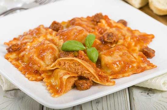 medium-size-beef-ravioli