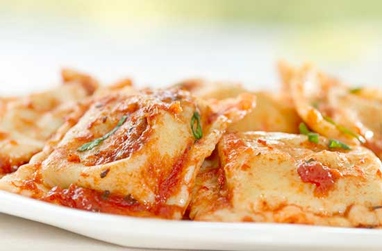 ravioli-square-cheese