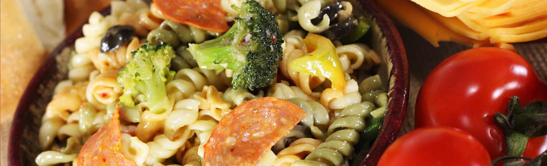 tri-colored-rotini-pasta-salad