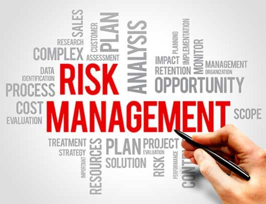 frozen-pasta-risk-management-graphic