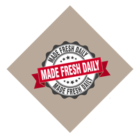 made-fresh-daily-icon