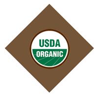 usda-organic-certified-icon