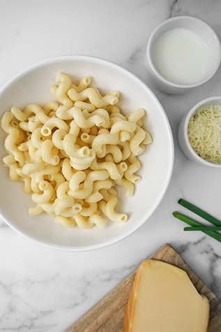 pre-cooked-macaroni-pasta