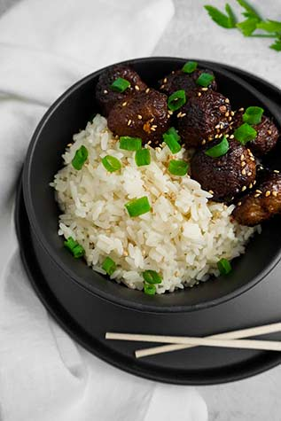pre-cooked-white-rice-dish