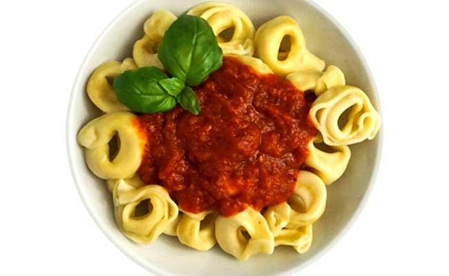 iqf-pre-cooked-tortellini-pasta