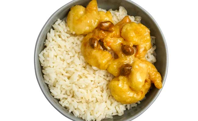 pre-cooked-iqf-white-rice