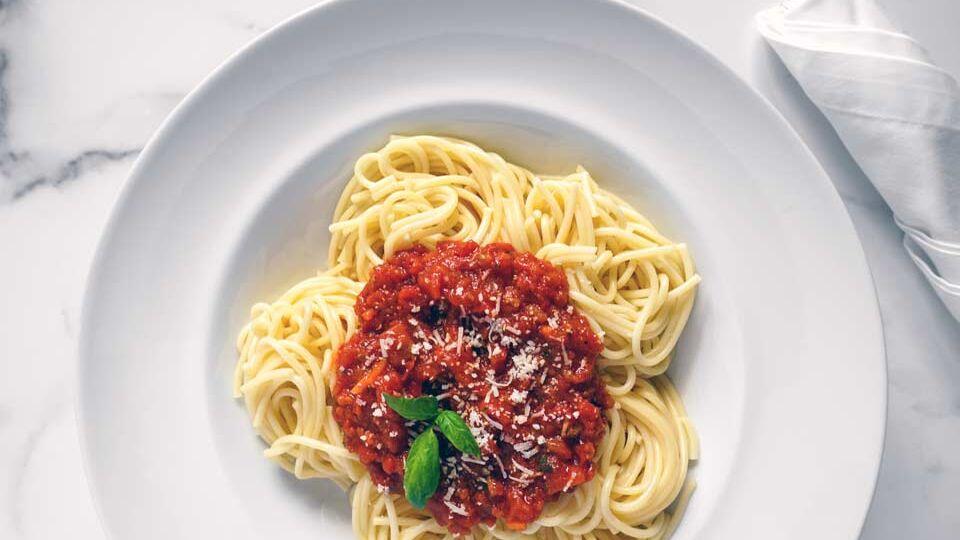 advantages-of-iqf-vs-dry-pasta