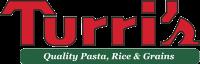 Turri's Italian Foods